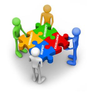 Values & Ethics – NOX Engineering Pvt Ltd